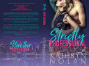 Strictly Professional Book PDF
