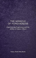 The Miracle of Forgiveness PDF