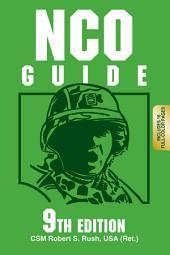 NCO Guide: Edition 10