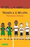 Mandela und Nelson PDF
