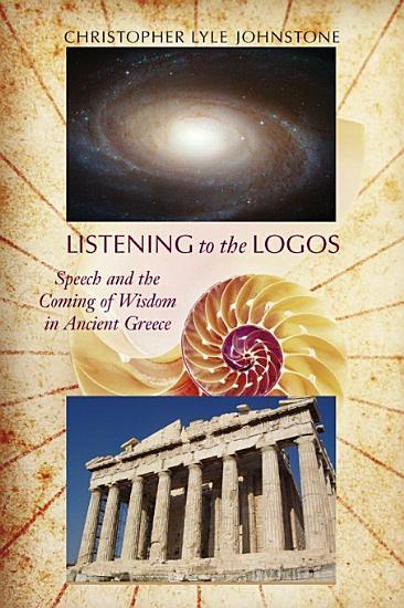 Listening to the Logos PDF