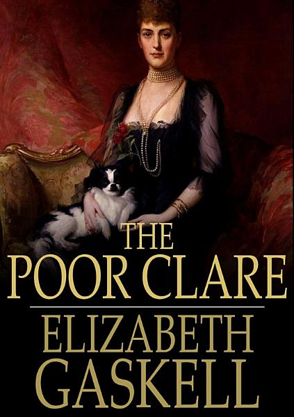 Download The Poor Clare Book