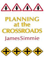 Planning At The Crossroads PDF