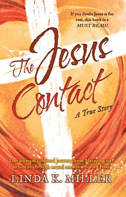 The Jesus Contact