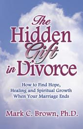 Hidden Gift in Divorce