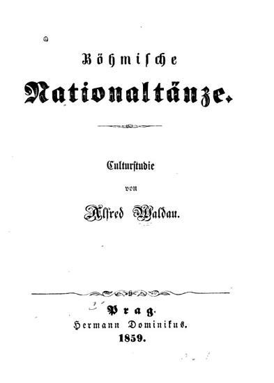 B  hmische nationalt  nze     PDF