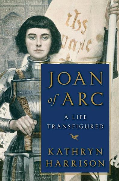 Download Joan of Arc Book