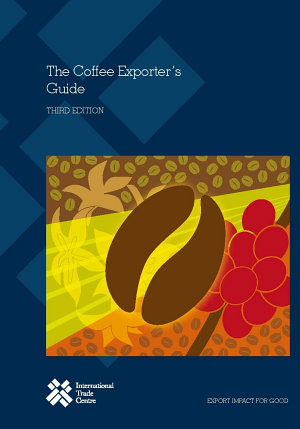 The Coffee Exporter s Guide