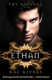 The Keepers: Ethan: Book 3