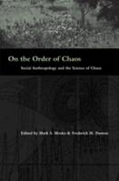 On the Order of Chaos PDF