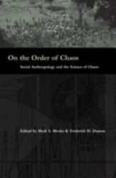 On The Order Of Chaos Book PDF