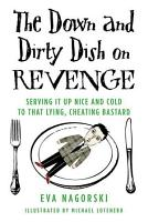 The Down and Dirty Dish on Revenge PDF
