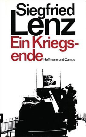 Ein Kriegsende PDF