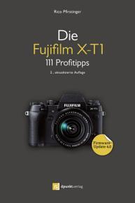 Die Fujifilm X T1 PDF