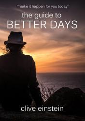 The Little Book Of Better Days Book PDF