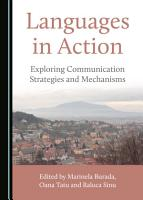 Languages in Action PDF