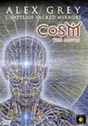 COSM, the Movie