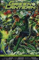 Green Lantern   War of the Green Lanterns PDF