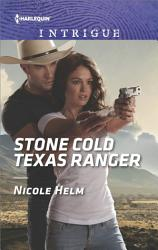 Stone Cold Texas Ranger Book PDF