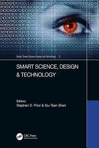Smart Science  Design   Technology PDF