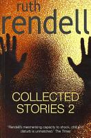 Collected Stories 2 PDF
