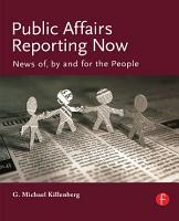 Public Affairs Reporting Now PDF