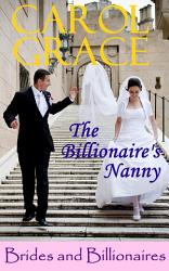 The Billionaire S Nanny Book PDF