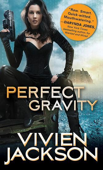 Perfect Gravity PDF