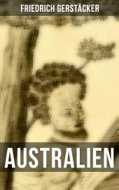 Australien (Vollständige Ausgabe)