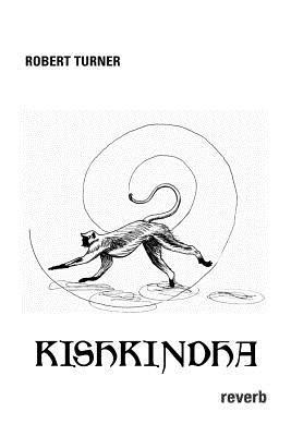 Kishkindha