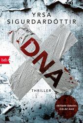 DNA: Thriller
