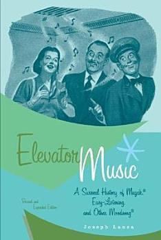 Elevator Music PDF