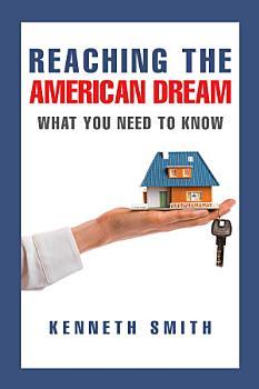 Reaching the American Dream PDF