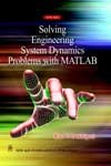 Solving Engineering System Dynamics Problems With Matlab PDF