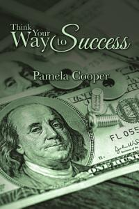 Think Your Way to Success PDF