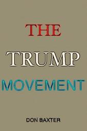 The Trump Movement