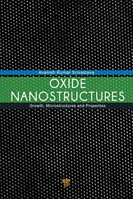 Oxide Nanostructures