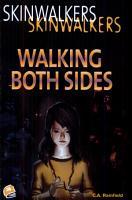 Walking Both Sides PDF