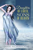 Daughters of Earth  Sons of Heaven PDF