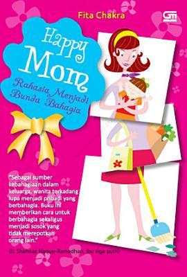 Happy Mom PDF