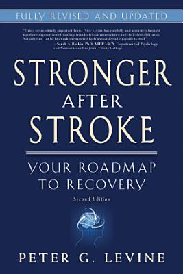 Stronger After Stroke  Second Edition