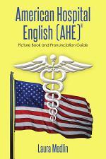 American Hospital English (AHE)