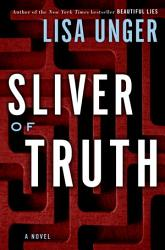 Sliver Of Truth Book PDF