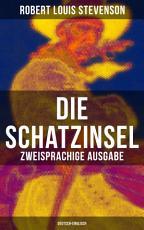 Die Schatzinsel  Zweisprachige Ausgabe  Deutsch Englisch  PDF