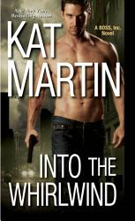 Into The Whirlwind Book PDF