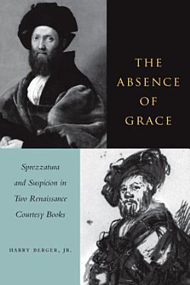The Absence of Grace