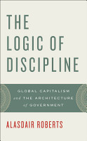 The Logic of Discipline PDF