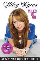 Miles to Go