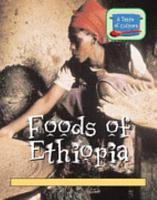 Foods of Ethiopia PDF
