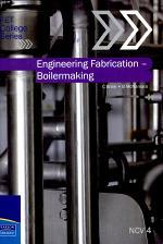 FCS Engineering Fabrication & Boilermaking L4